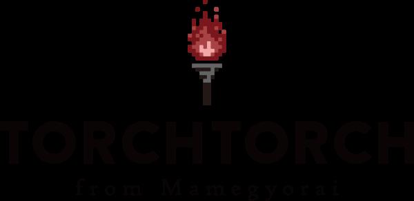 TORCHTORCH